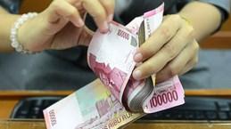 经济专家:印尼经济疫后复苏之路较为漫长