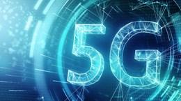 越南是世界上率先使用第五代移动通信技术的国家之一