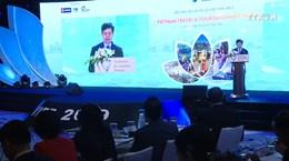 2019年越南旅游高级论坛:让越南旅游业真正起飞