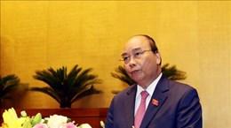 政府总理回答关于文化发展投资的询问