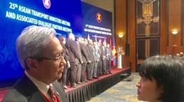 东盟副秘书长:越南以积极主动的心态致力于建立统一的东盟航空市场