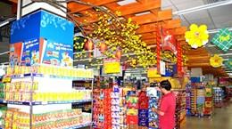 越南工贸部:确保2021辛丑年春节期间商品供求平衡和物价稳定