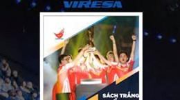 《2021年越南电子竞技白皮书》正式出炉