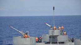 俄罗斯专家强调PCA裁决对解决东海问题的法律价值