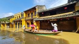 亚行助力柬老越三国提升卫生系统应对气候变化能力