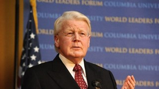 冰岛共和国总统即将对越南进行国事访问