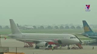 重新开通国际商业航线与越南的优势
