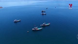 越南海洋经济可持续发展战略注重对外工作和国际合作