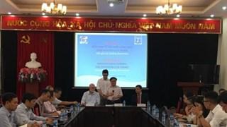 越南学习借鉴以色列的创新型经济体发展经验