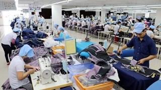 越南与捷克双边贸易金额增长5%以上