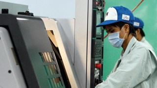 64%日本企业有计划扩大对越投资规模