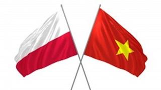 EVFTA可助推越南与波兰关系