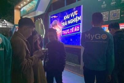 2020年越南电子商务市场规模有望达130亿美元