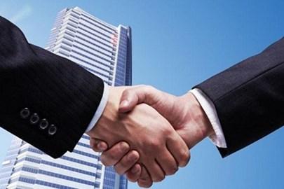 2021年法语经贸与投资促进论坛将于10月在越南举行