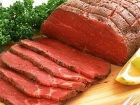 西班牙首批牛肉出口商获准进入越南市场