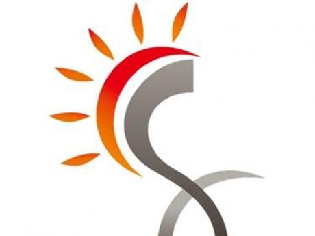 日本一流人力资源供应商Sunwell Solutions进军越南市场