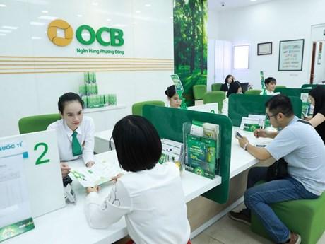 zalo 中文 版 上/oCB