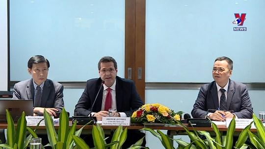 ADB: 越南经济在新冠肺炎疫情暴发时仍稳定增长