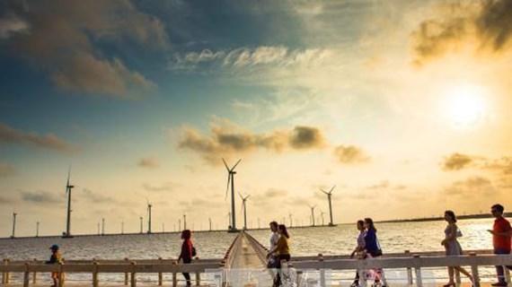 """薄辽省提高9个""""典型""""旅游圣地的质量"""