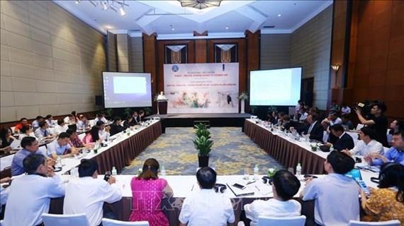 荷兰与越南分享防控非洲猪瘟的经验