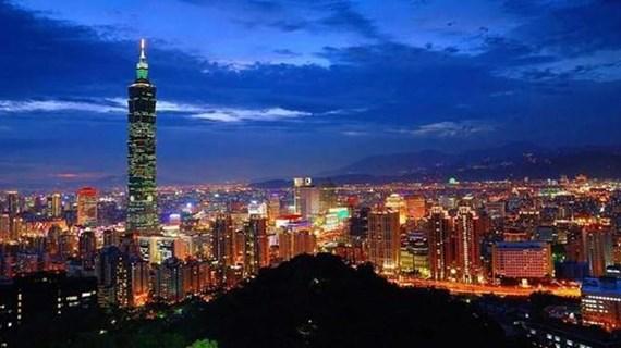 促进越南与中国台湾的旅游合作