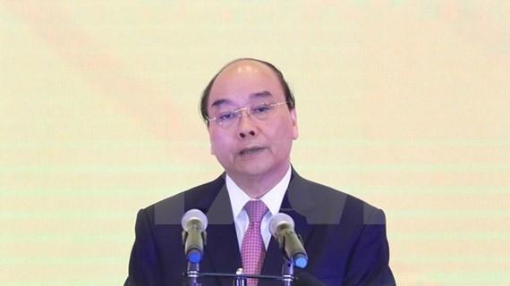东盟轮值主席发布有关应对新冠肺炎疫情的声明