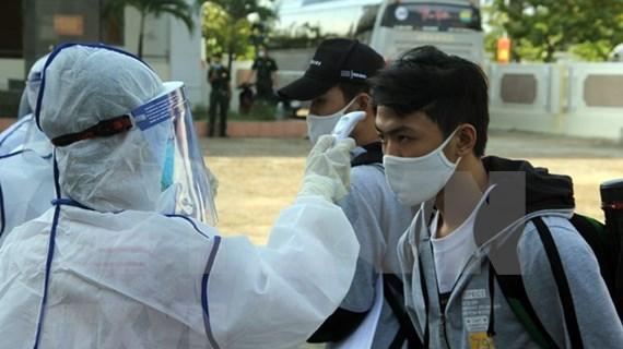 新冠肺炎疫情:累计治愈病例达999例