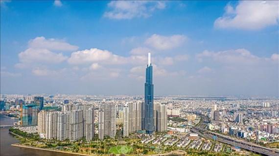 越南计划与投资部拟于今年10月向政府递交经济复苏计划
