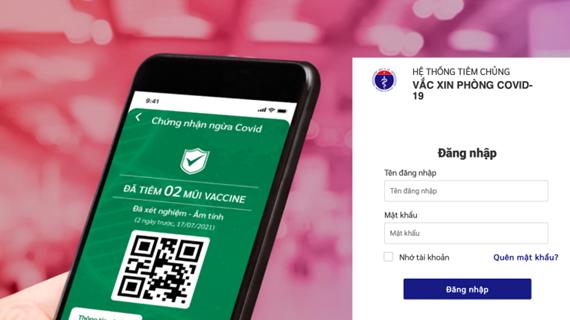 越南政府总理要求卫生部及时更新有关新冠肺炎疫情的信息