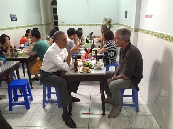 美朝领导人第二次会晤:越南旅游业迎来发展黄金机遇期 hinh anh 2