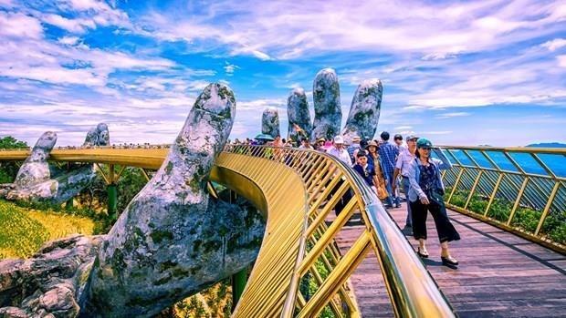 4·30假期游客不可错过的特色旅游景点 hinh anh 2