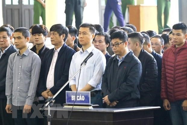 2019年信息技术与传媒十大事件揭晓 hinh anh 9