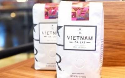 越南大叻阿拉比卡咖啡征服世界咖啡爱好者 hinh anh 1