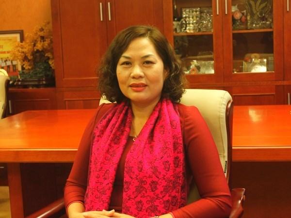越南国家银行对一周内两次扩大汇率浮动幅度作出解释澄清 hinh anh 1