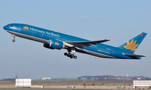九•二国庆节期间越航计划增加航班95班次 hinh anh 1