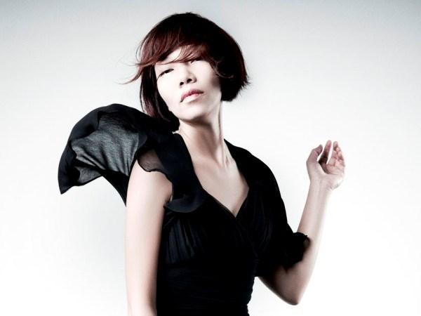 2015季风国际音乐节将于10月8日在河内开幕 hinh anh 3
