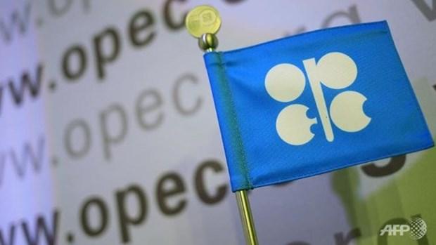 印尼将重新加入石油输出国家组织 hinh anh 1