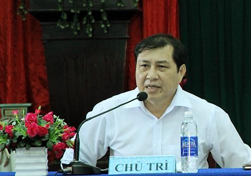 越南岘港市创造条件吸引日本FDI企业 hinh anh 1
