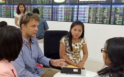 面向TPP成功签署:越南开始放宽外资持股比例限制 hinh anh 1