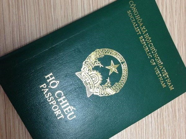 越南为旅外越侨实施免签证政策 hinh anh 1
