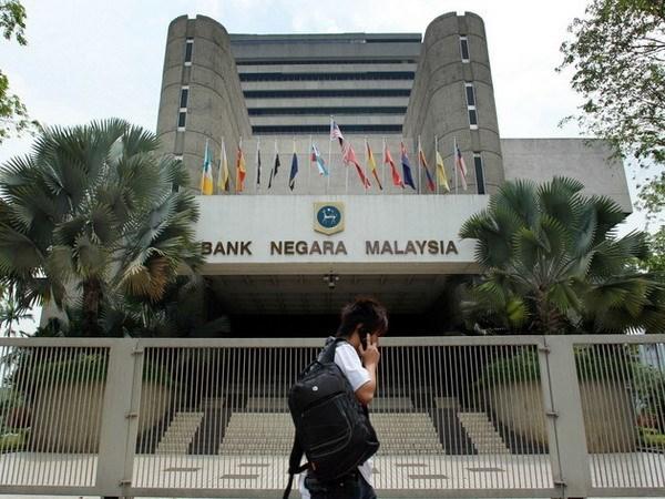 东南亚地区经济增速放缓 hinh anh 1
