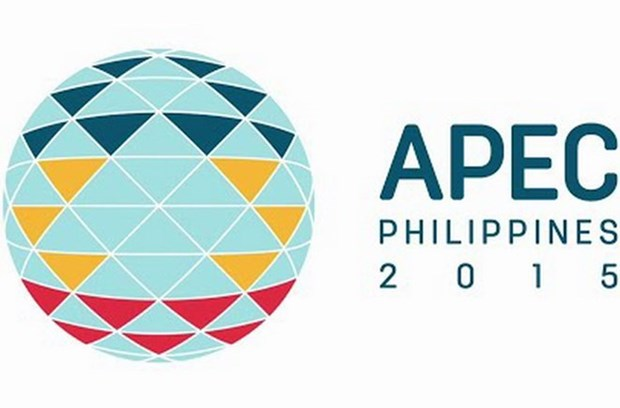 APEC粮食安全与绿色经济政策高级别对话会议在菲律宾召开 hinh anh 1