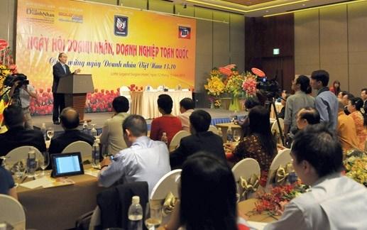 加入TPP为越南经济带来发展的机遇 hinh anh 1
