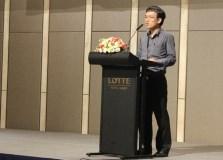 """题为""""越韩贸易促进与技术转让""""研讨会在胡志明市举行 hinh anh 1"""