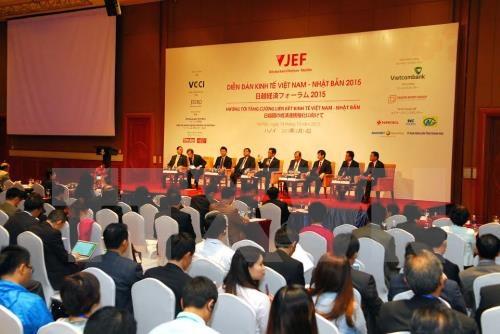 越南180家国企需要进行股份制改革 hinh anh 1