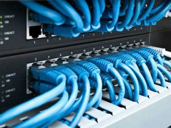越南与南非加强电信合作 hinh anh 1
