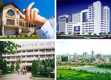 亚洲和欧洲100多家企业代表赴越南了解投资商机 hinh anh 1