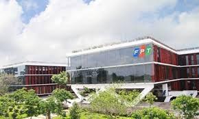 越南FPT公司品牌价值达逾2.39亿美元 hinh anh 1