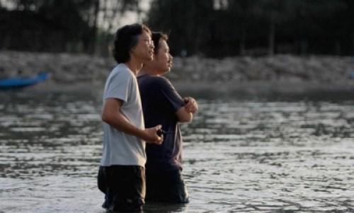 越南电影《2030年之水》获得美国圣佩德罗国际电影节最佳影片奖 hinh anh 1