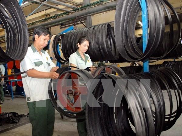 越南同奈省吸引FDI资金达21.5亿美元 hinh anh 1